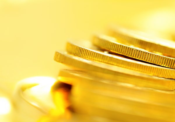 4 Benefits of Investing in Gold and Silver