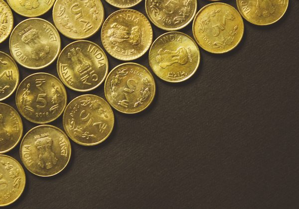 5 Ways to Invest in Gold and Make Your Money Work for You