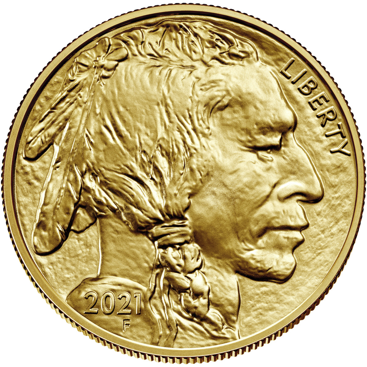 Mint Statistics: Gold Bullion Sales Posted for Start of June - Numismatic News