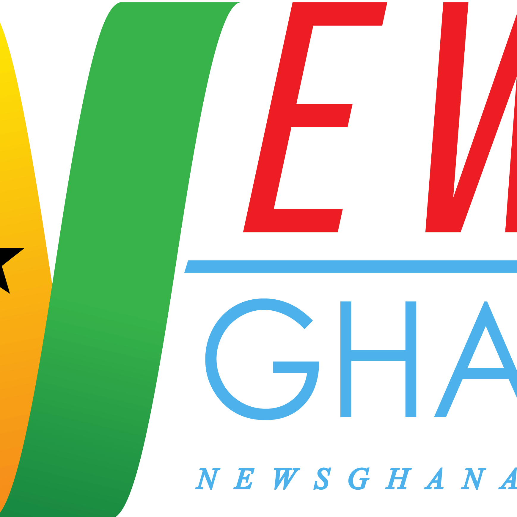 Mobile Money agents want bullion vans for cash conveyance | News Ghana
