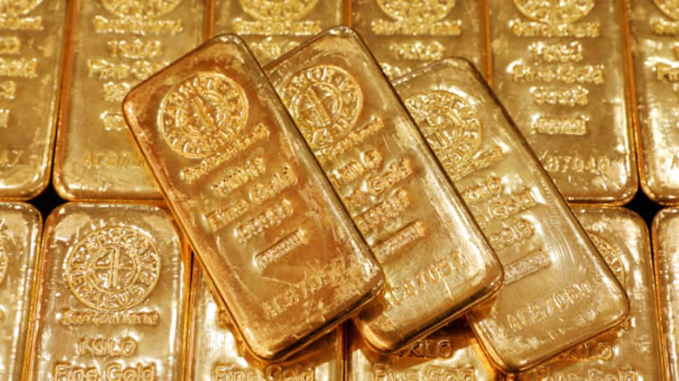 Sovereign Gold Bond Scheme 2021-22 series I opens today, May 17: How to apply, price, eligibility and more
