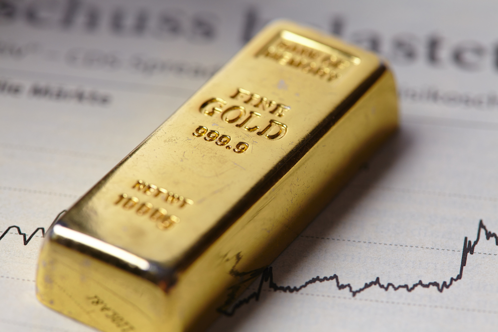 Taking the bull out of bullion: the truth about gold and silver - Master Investor