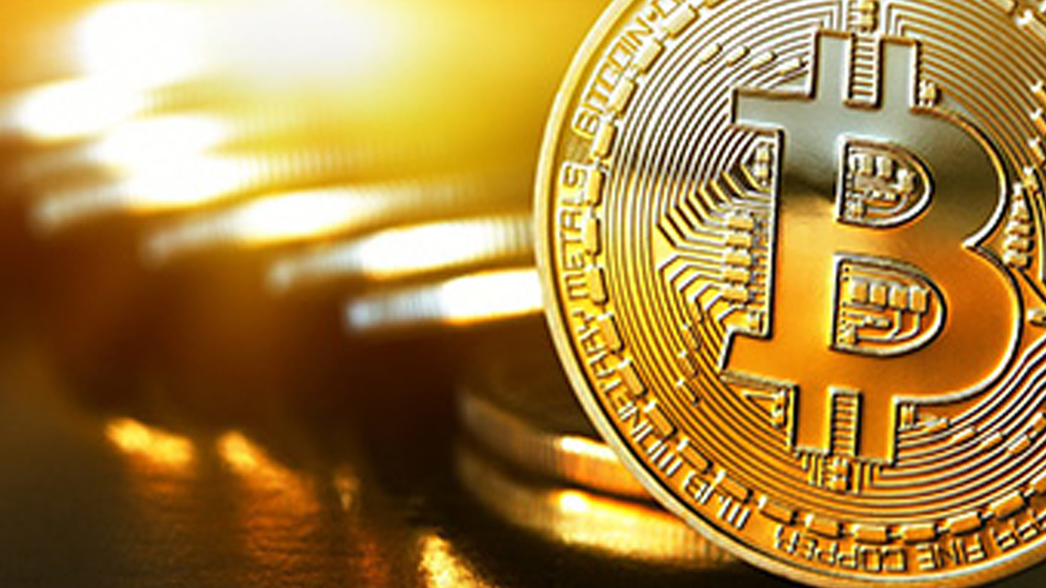 Use BitPay to Buy Gold with Crypto at Bullion Exchanges