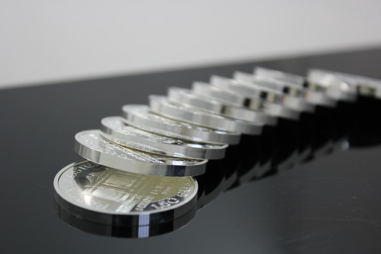 Bullion Coins: Means Of Safe Investment
