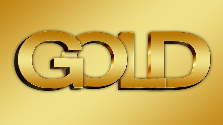 Gold Price and Oil Price Eye Additional Gains | FXOpen Forex Blog