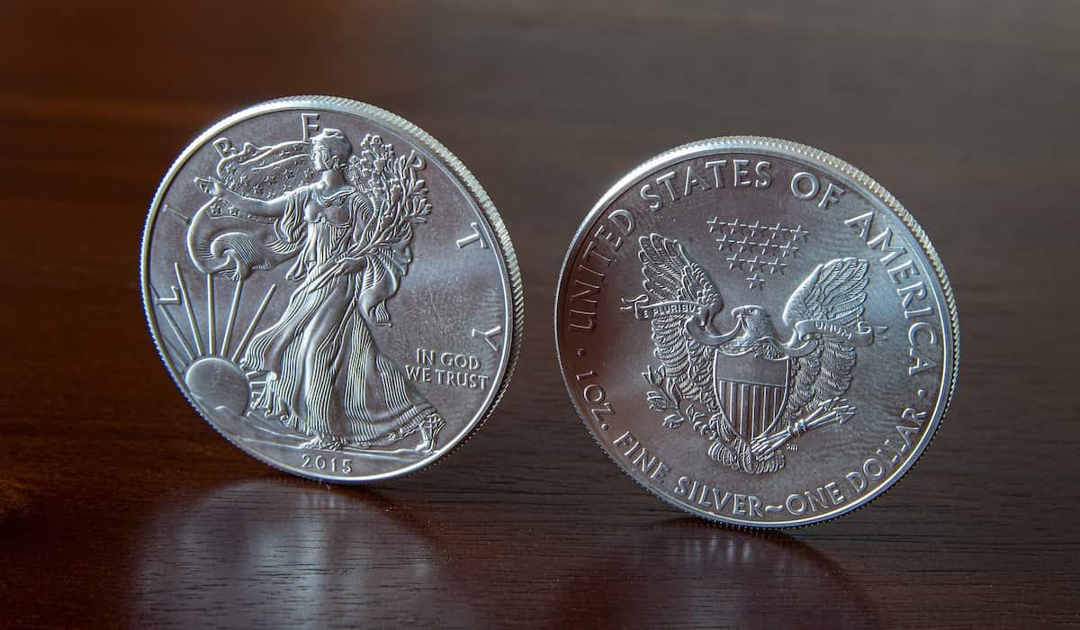HM Bullion Coins From Highland Mint