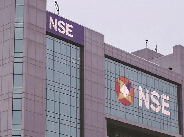NSE signs pact to set up international bullion exchange at GIFT City | Business Standard News