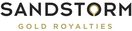 Sandstorm Gold (TSE:SSL) Given New C$13.50 Price Target at National Bankshares | MarketBeat