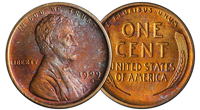 The Best Wheat Pennies to Add Value To Your Collection - Bullion Shark