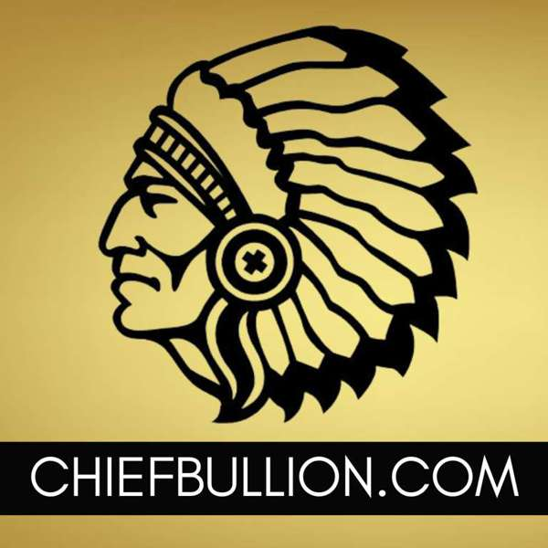ChiefBullion. com Domain Name For Sale - Domain to Sell Gold Bullion Coins