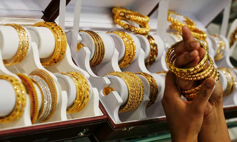 Gold Price Today 26-03-2021: Golden opportunity for gold, silver investors! Bullion price continue to crash | Zee Business
