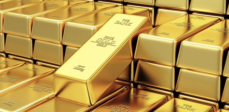 Gold Rate In Pakistan - Gold Price In Pakistan - 7 August 2021 - Daily Times