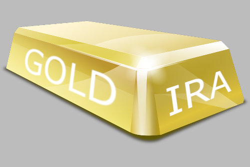 How To Find The Cheapest High Quality Gold IRA Company   SMALL BUSINESS CEO