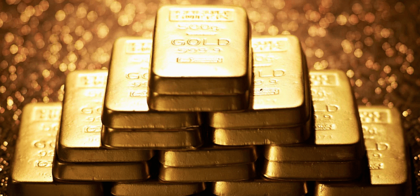 How to Convert Simple IRA to Physical Gold