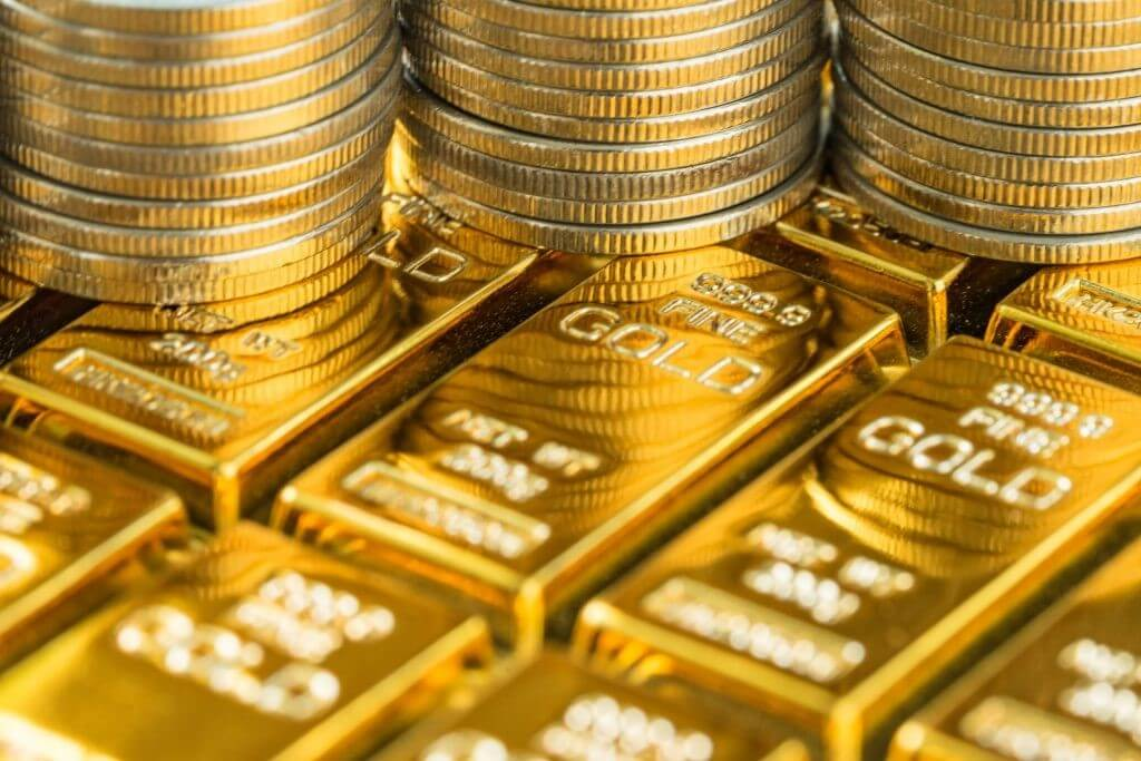 Tips for Investing in Gold IRA Companies