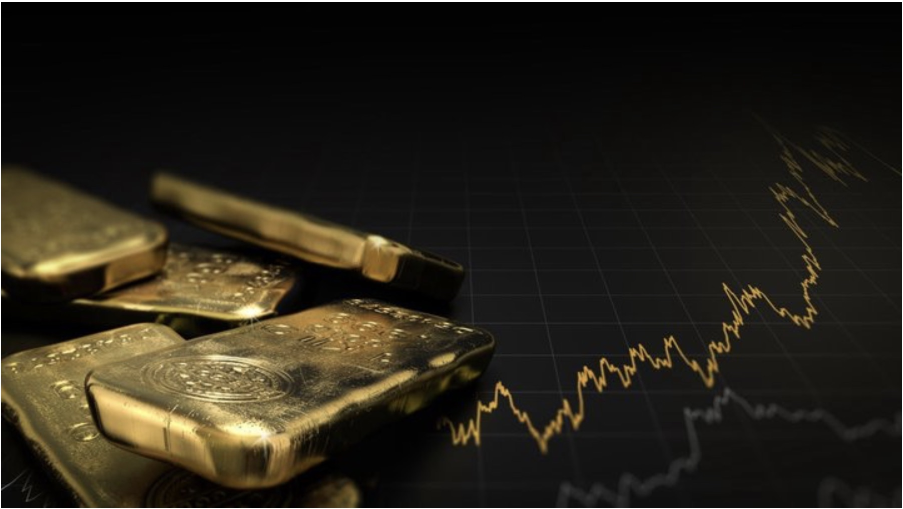 We Should See Similar Upside Explosion In Gold As Bullion Bank Troubles Continue | King World News