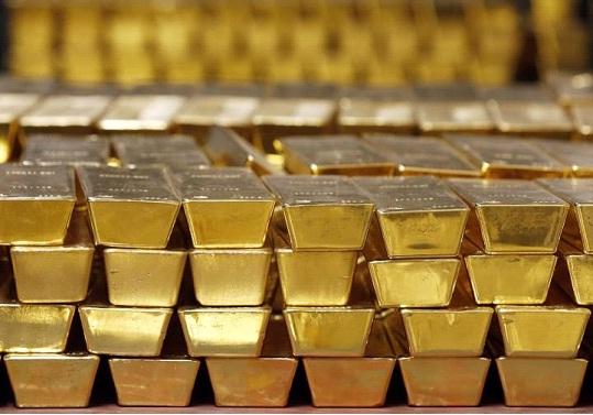 American Hartford Gold Group Gold IRA Company