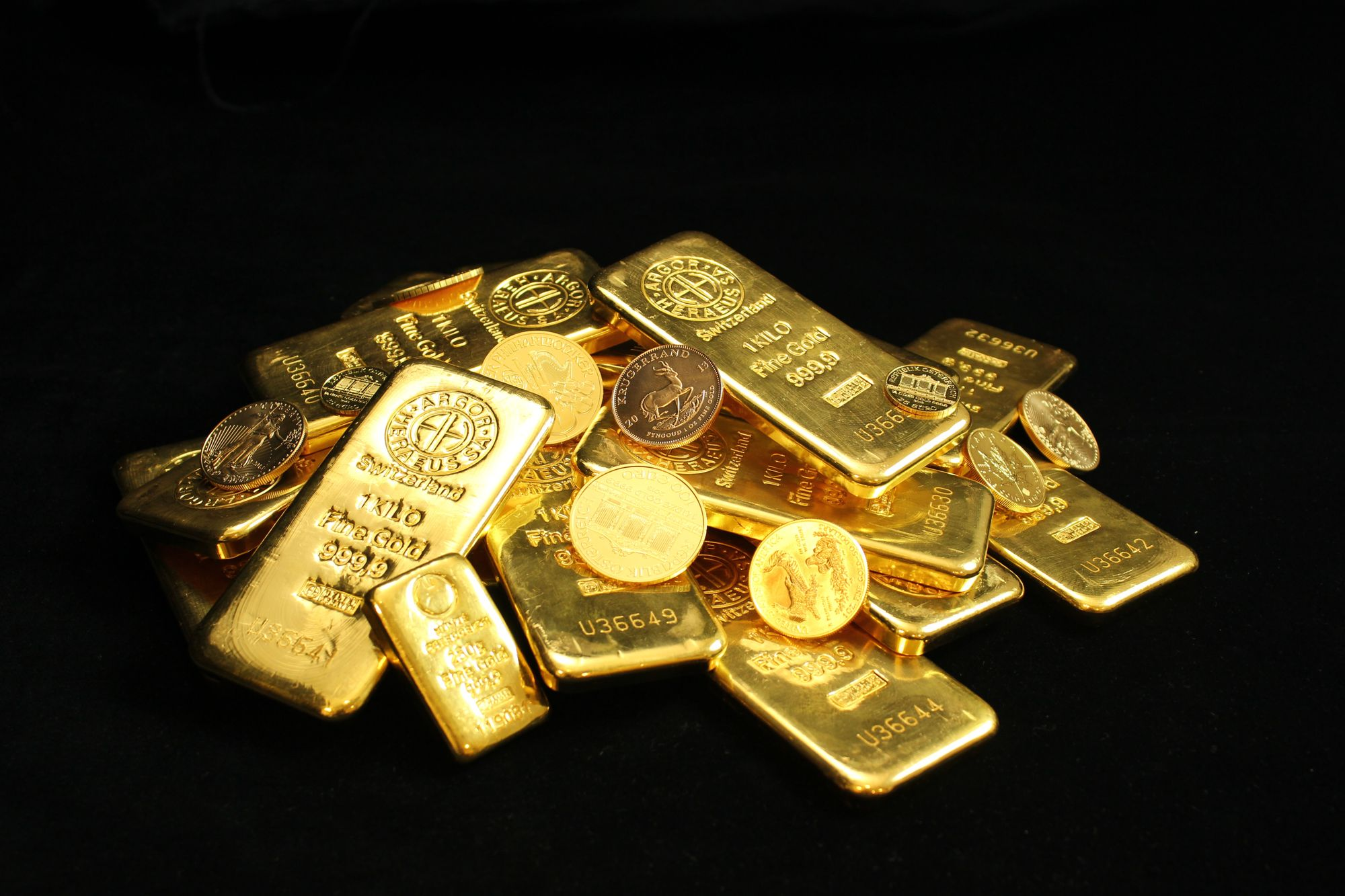 GST Impact on Gold & Gold Jewelry