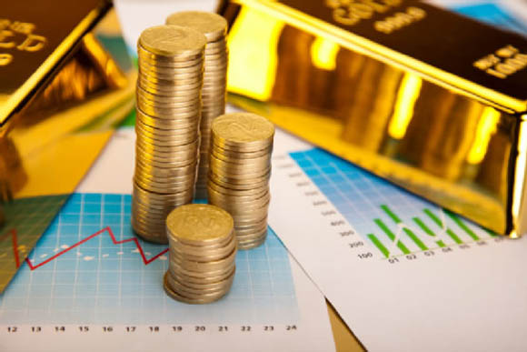 Gold IRA Accounts - Just How to Secure your Savings with Precious Metals - Crl Journal