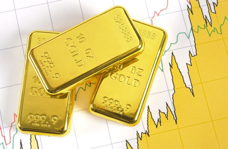 How To Work With Augusta Or Another Precious Metals Gold IRA Company