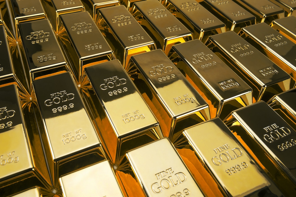 How to Protect Your Retirement Plan with a Gold IRA