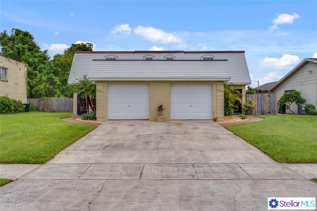 6640 Pot O Gold Lane, Orlando, FL 32809 now has a new price of $475,000!