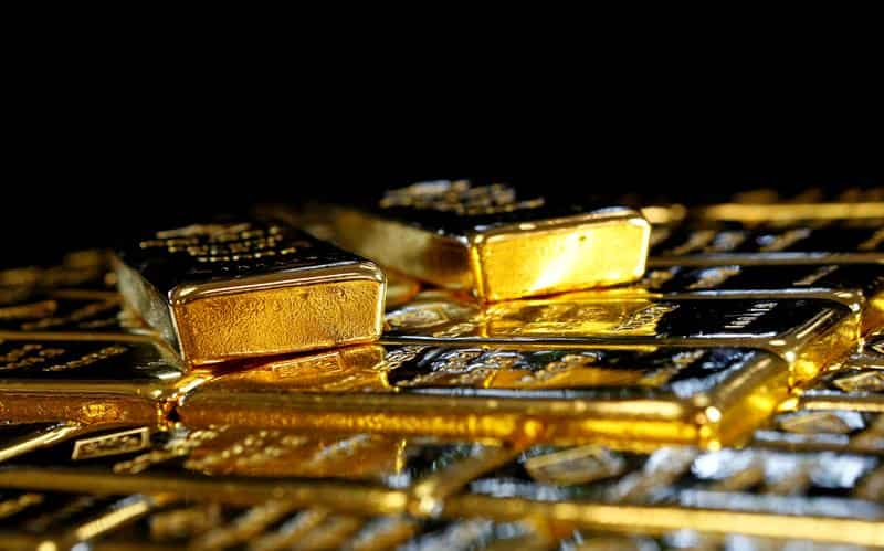 Gold Price Today: Yellow metal, Silver likely to remain volatile ahead of US GDP data; check support levels, buying range | Zee Business