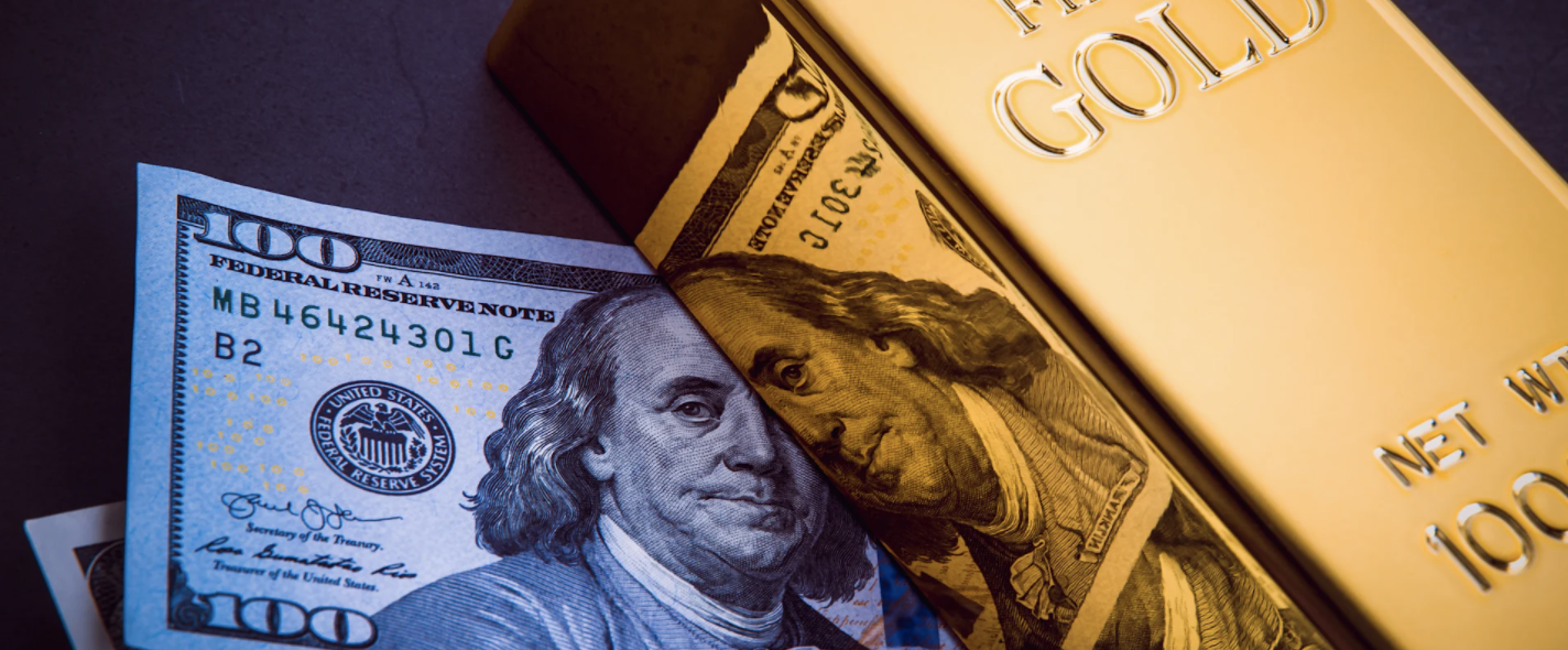One Percent Finance Offers Credible Reviews On The Best Gold IRA Companies | PressRelease.cc