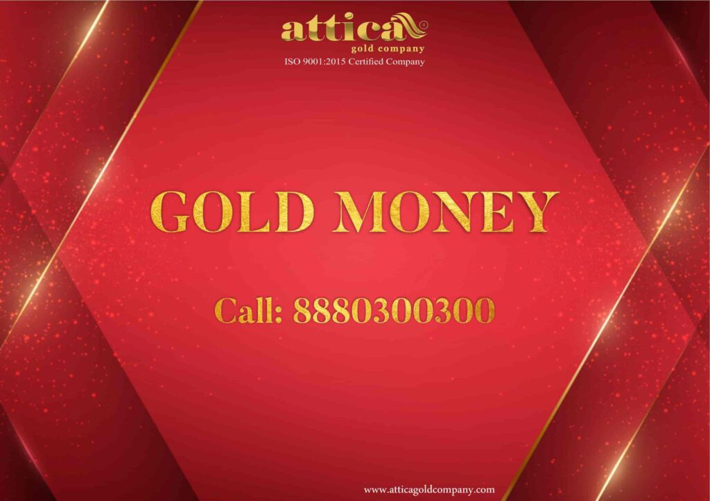 gold money   gold buyer   attica gold company   sell gold for cash